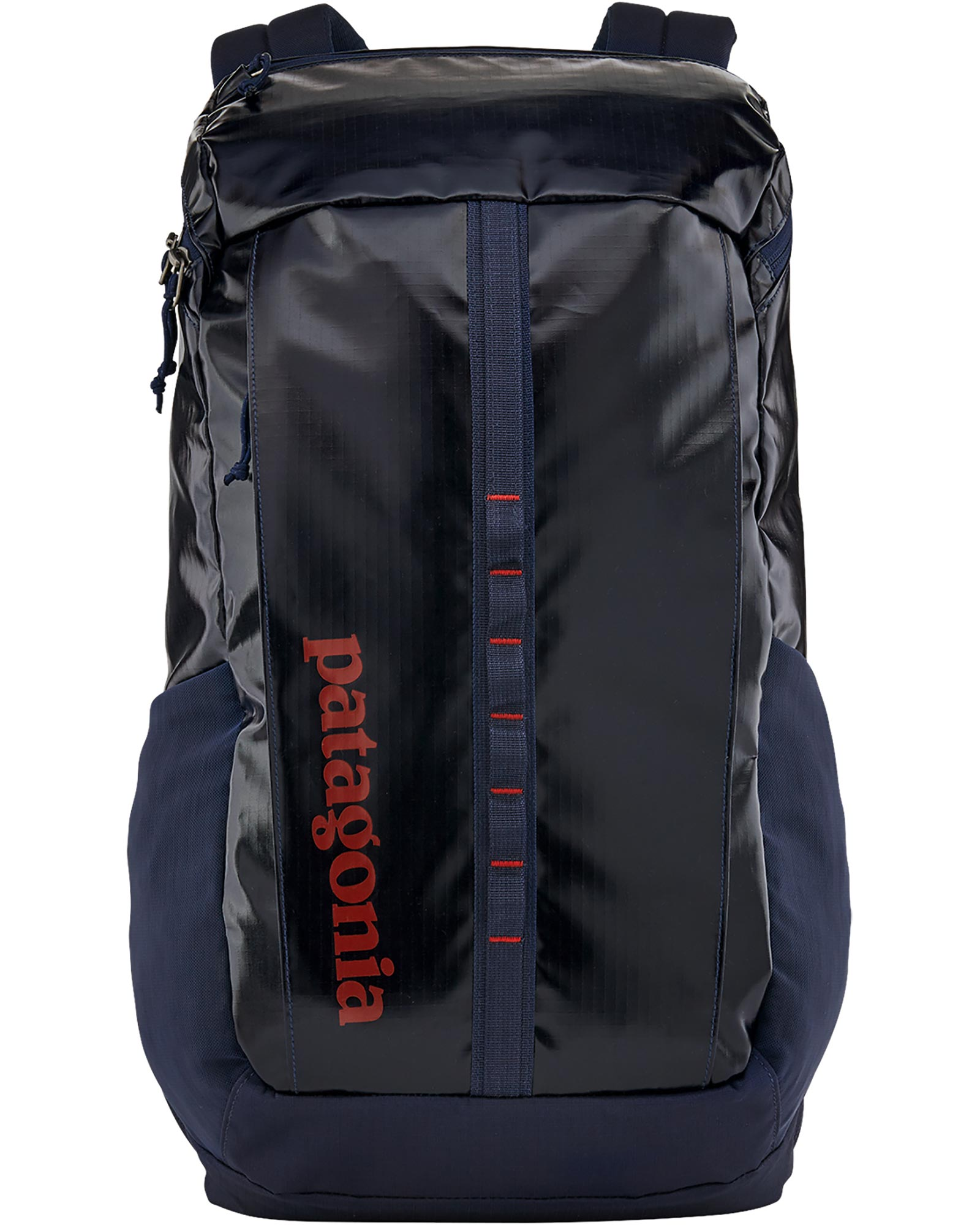 Patagonia Black Hole 25L Backpack 0