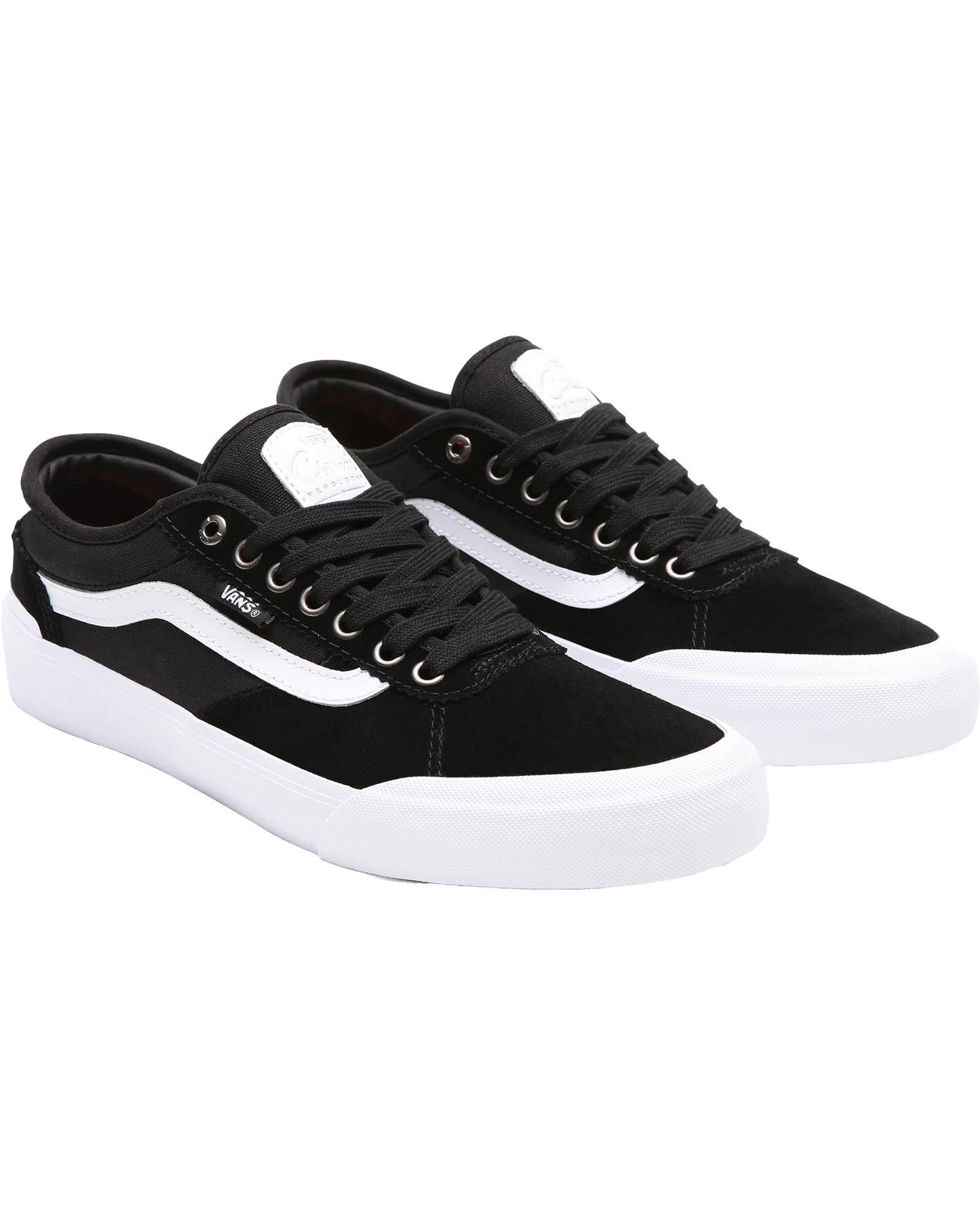Vans Chima PRO 2 Shoes 0