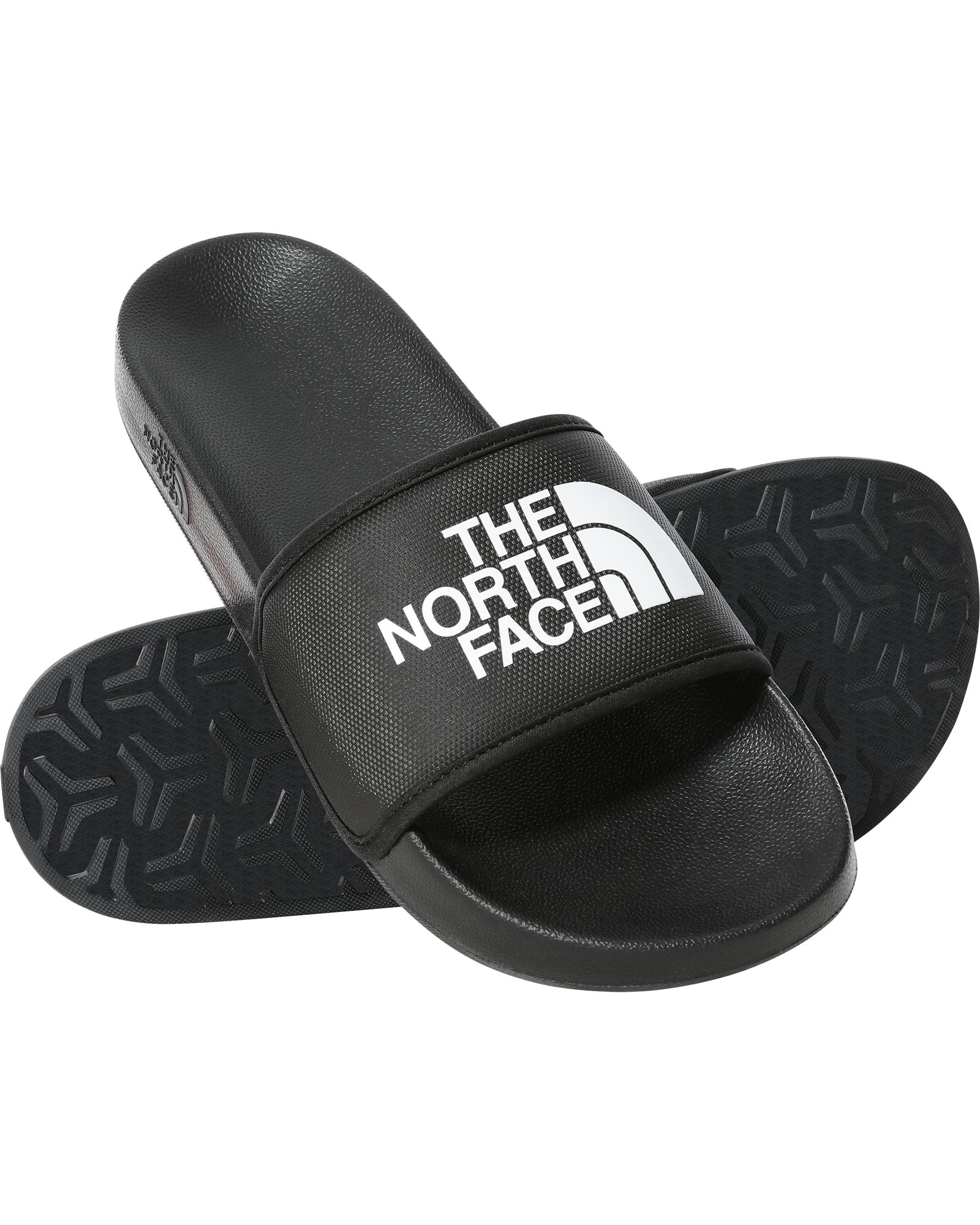 The North Face Gift Card 20