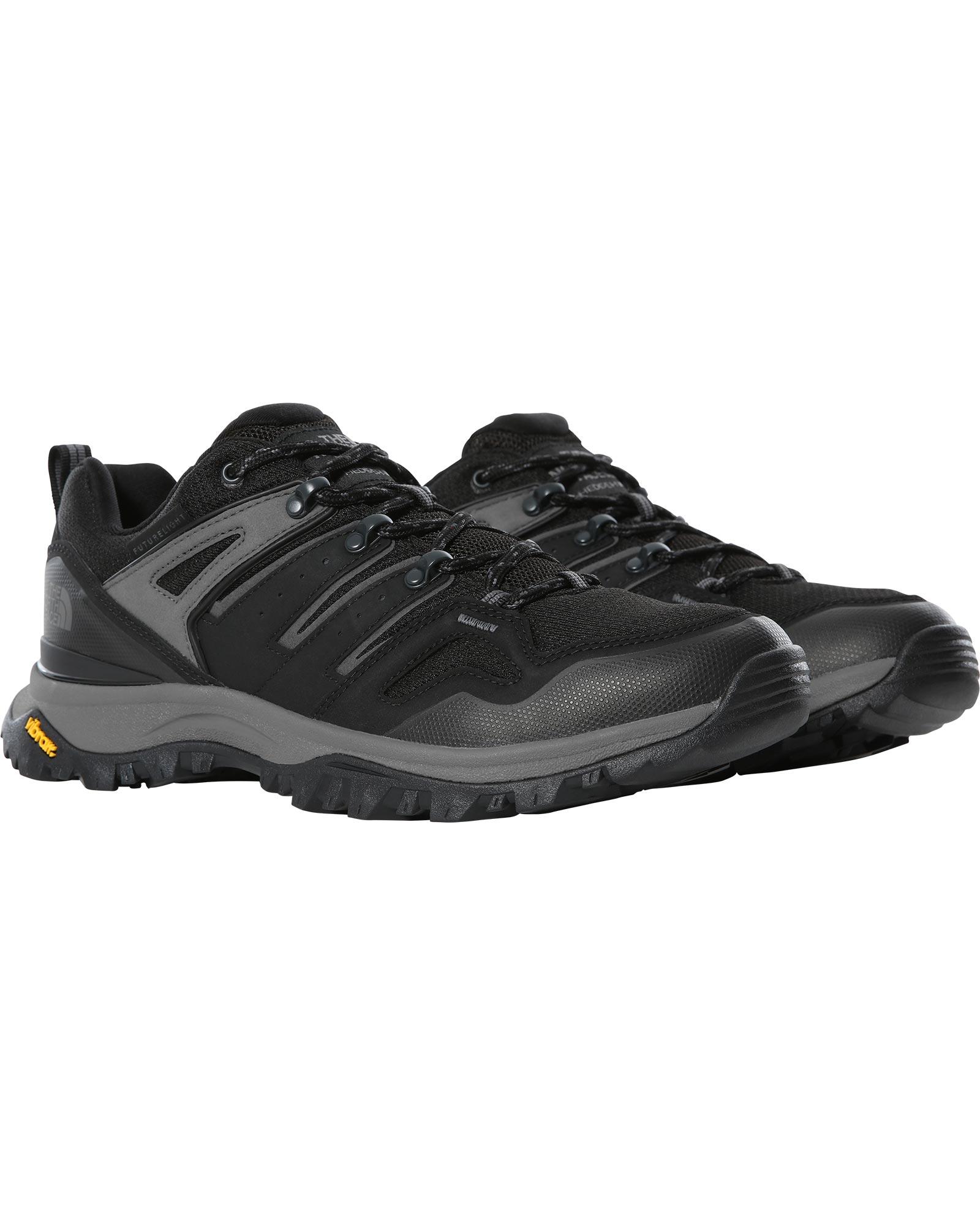 The North Face Hedgehog FUTURELIGHT Men's Shoes 0