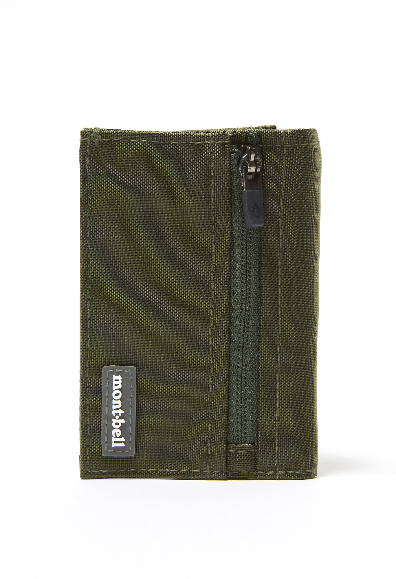 Montbell Trail Wallet 0