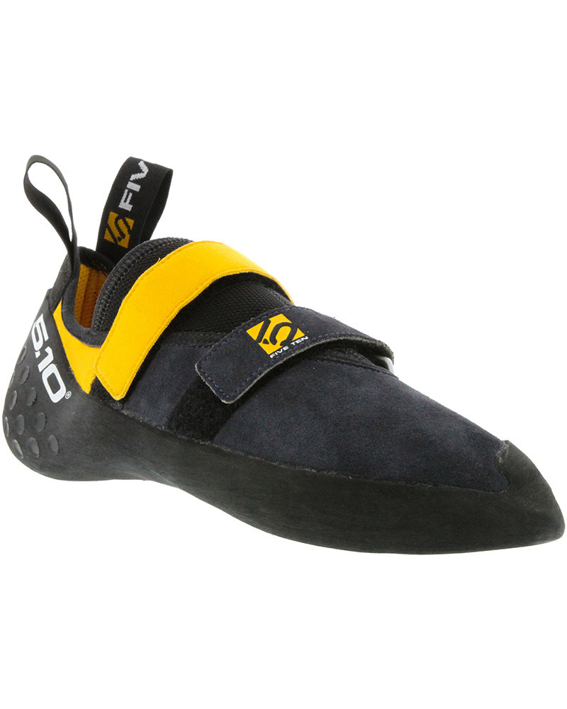 Five Ten Men's Wall Master VCS Climbing Shoes 0