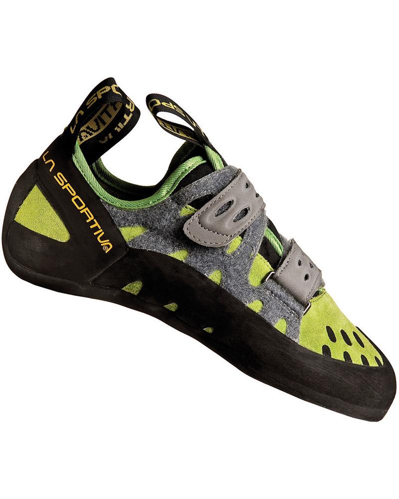La Sportiva Men's Tarantula Climbing Shoes 0
