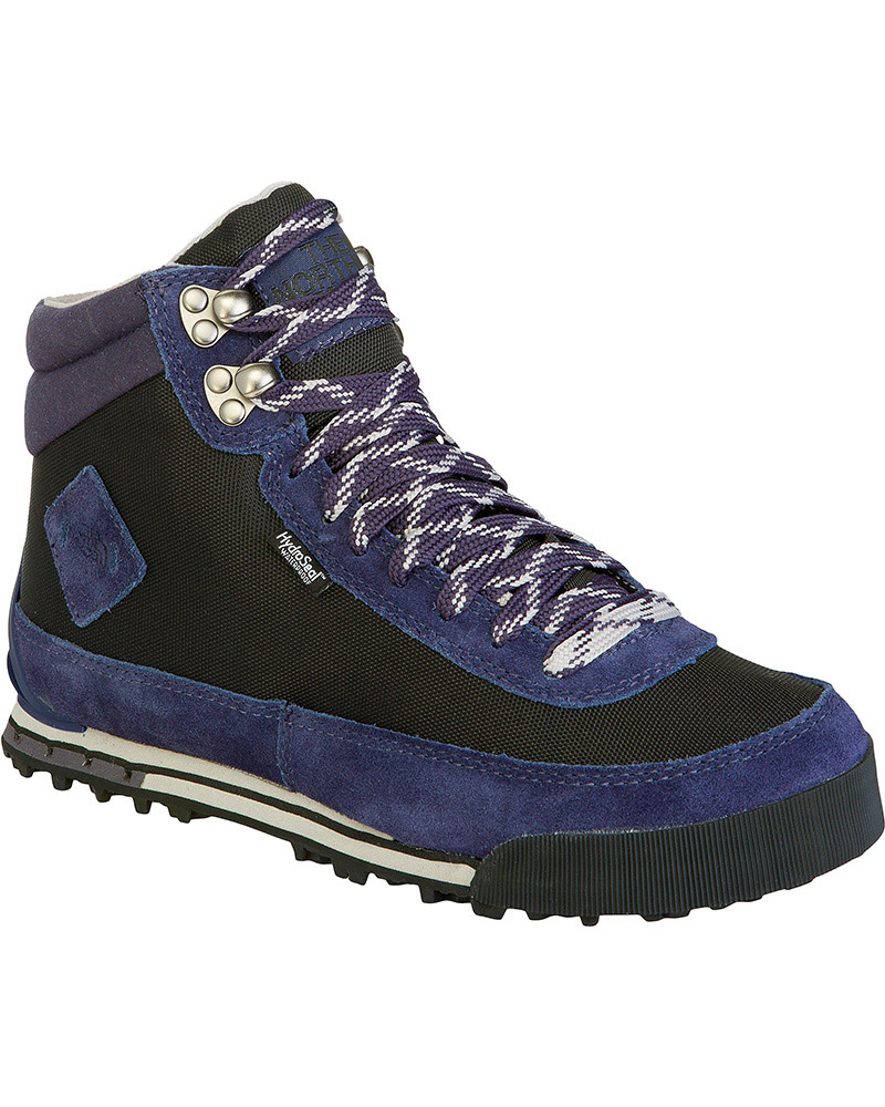 The North Face Women's Back to Berkeley 0