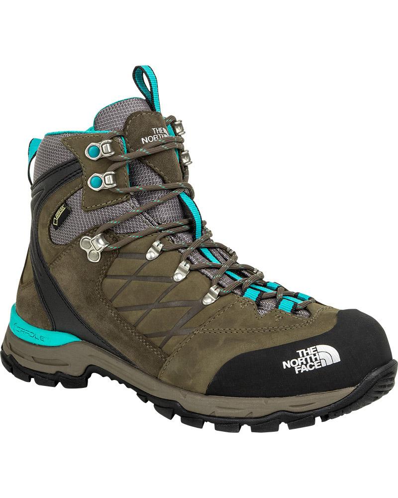lightweight gore tex walking boots
