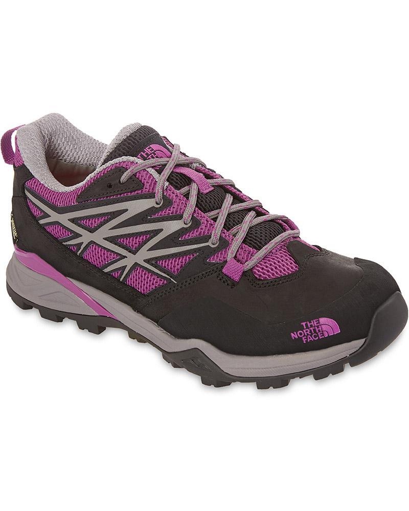 Hedgehog Hike GORE-TEX Walking Shoes