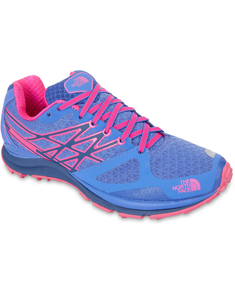 The North Face Ultra Cardiac Women's Shoes 0