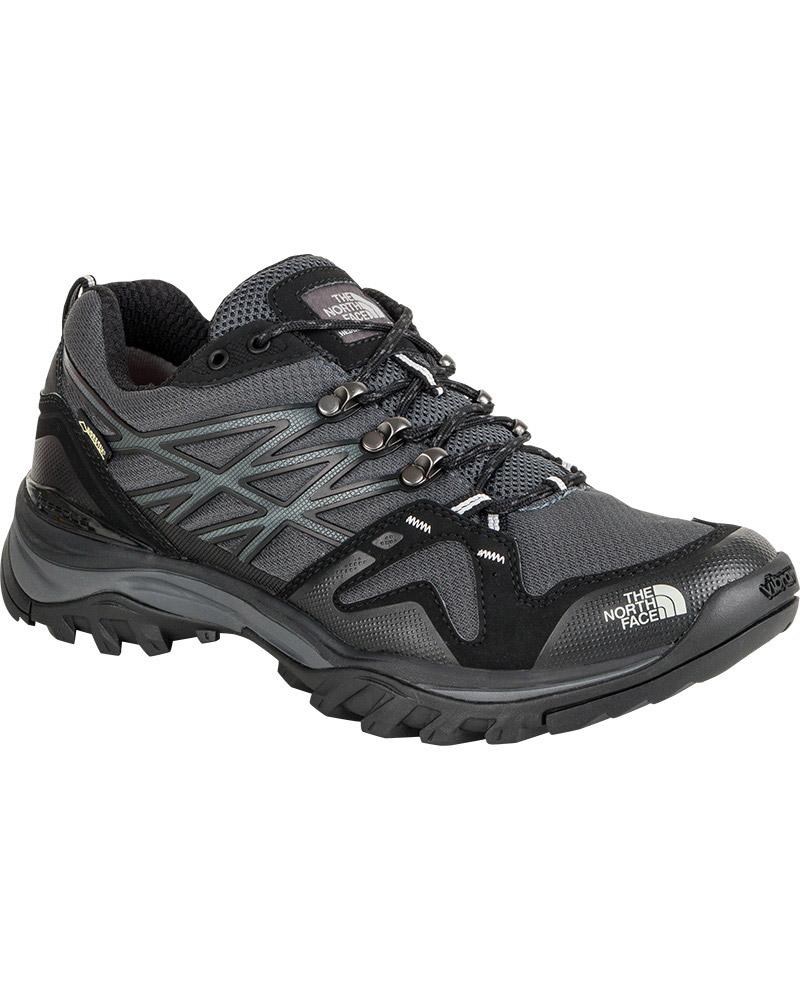The North Face Men's Hedgehog Fastpack GORE-TEX Walking Shoes 0