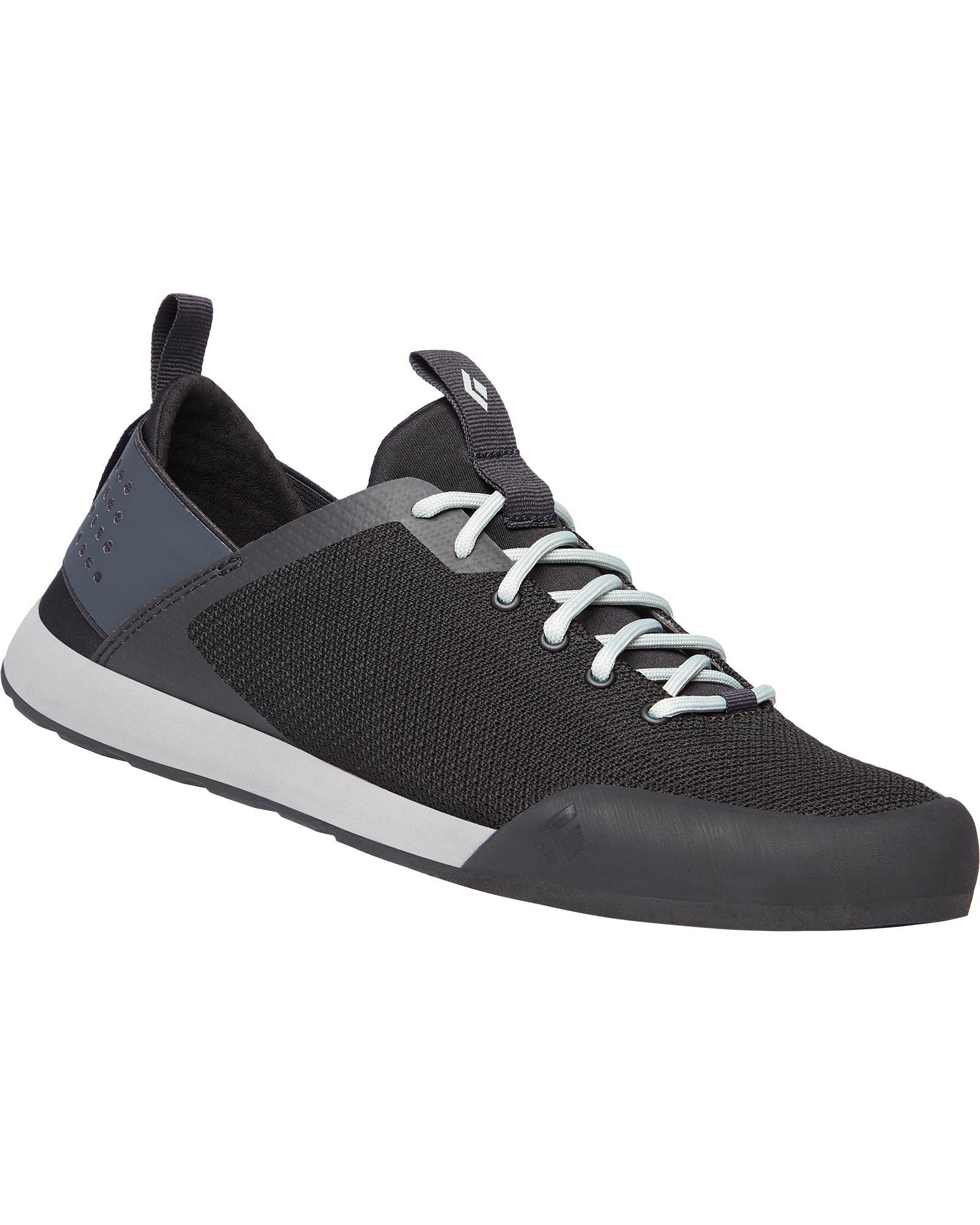 Black Diamond Women's Session Approach Shoes 0