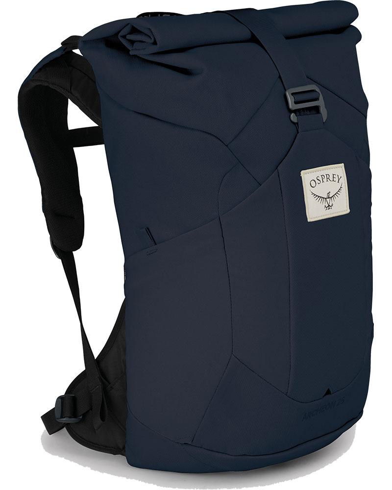 Osprey Women's Archeon 25 Backpack Deep Space Blue 0