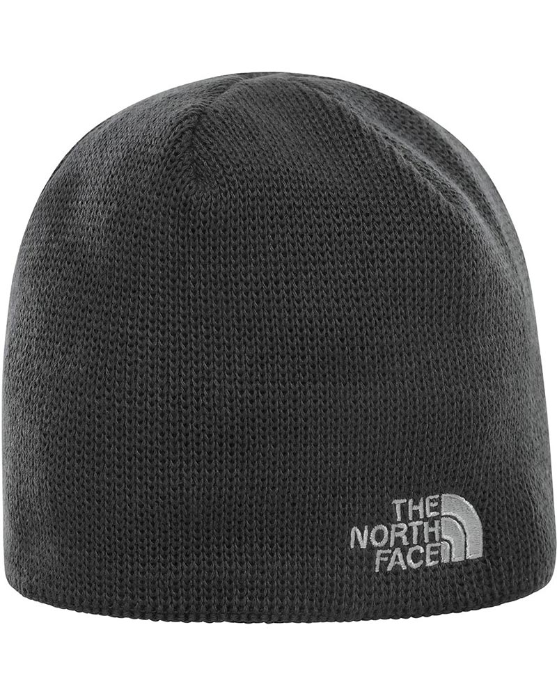 The North Face Bones Recycled Beanie 0