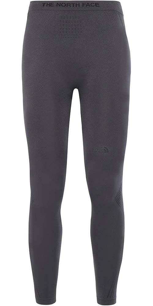 The North Face Women's Active Tights 0