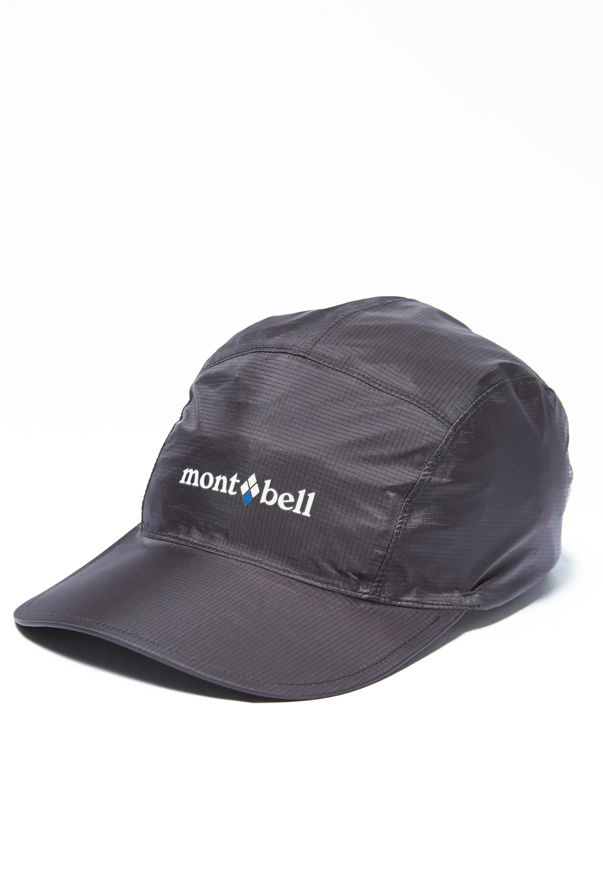Montbell GORE-TEX O.D. Cap 0