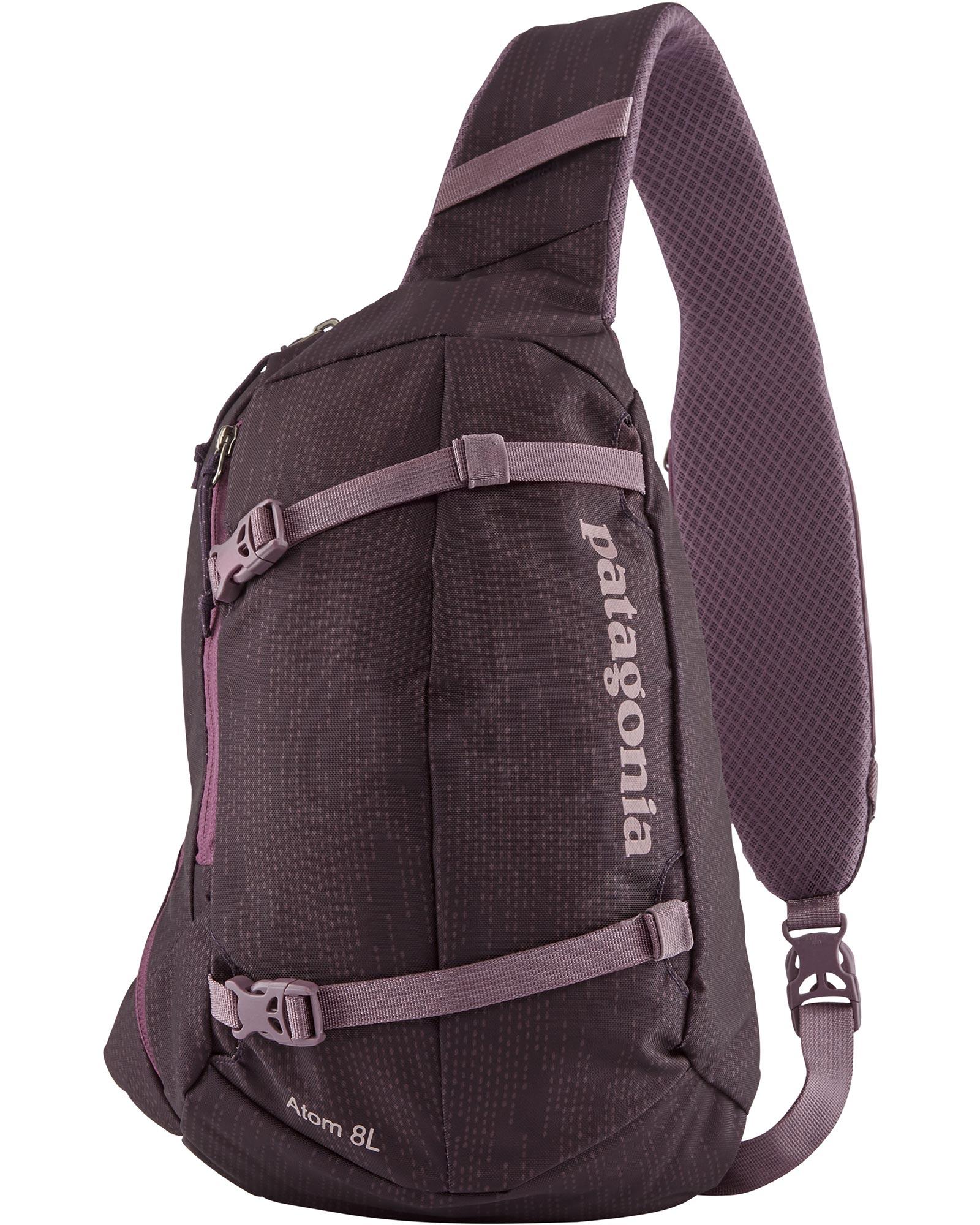 Patagonia Atom Sling Backpack 0