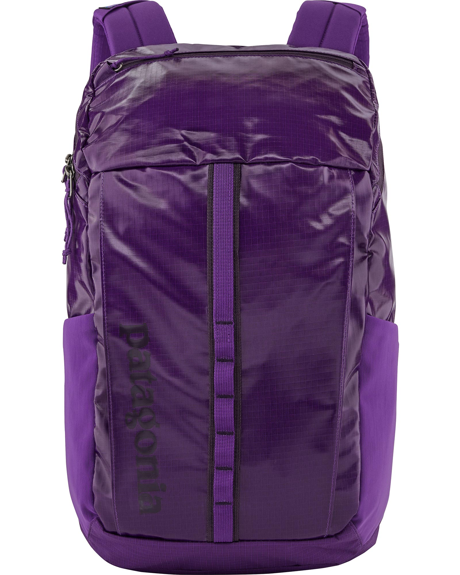 Patagonia Women's Black Hole Pack 23L Backpack 0