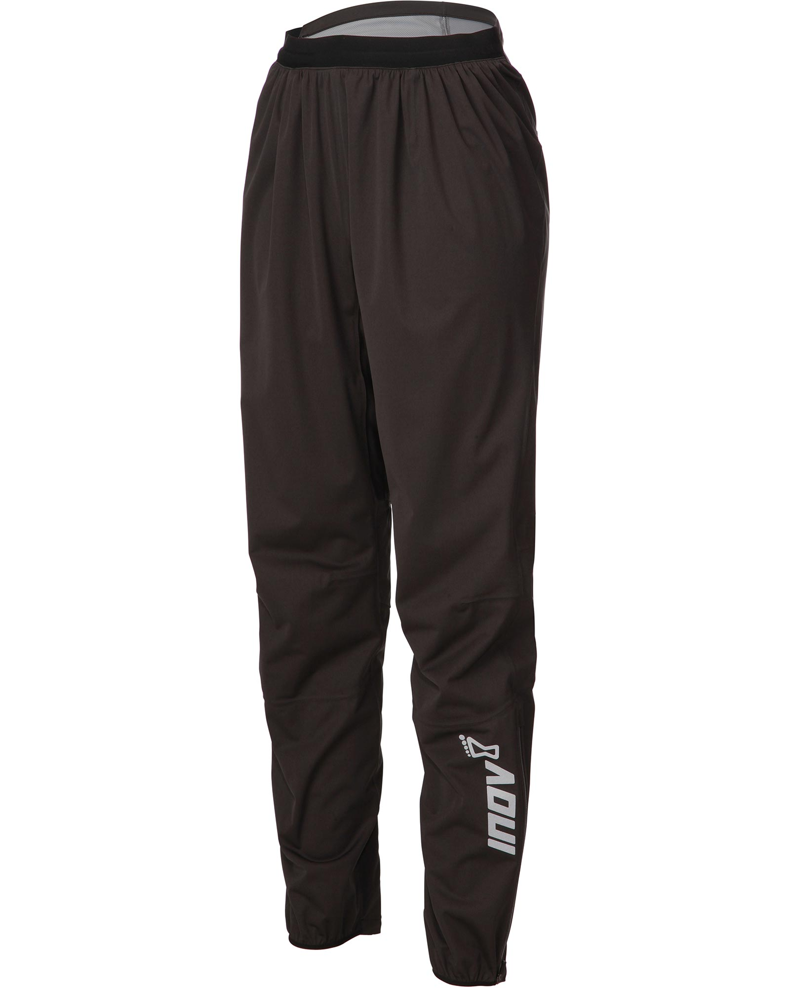 Inov-8 Women's Trail Pants 0