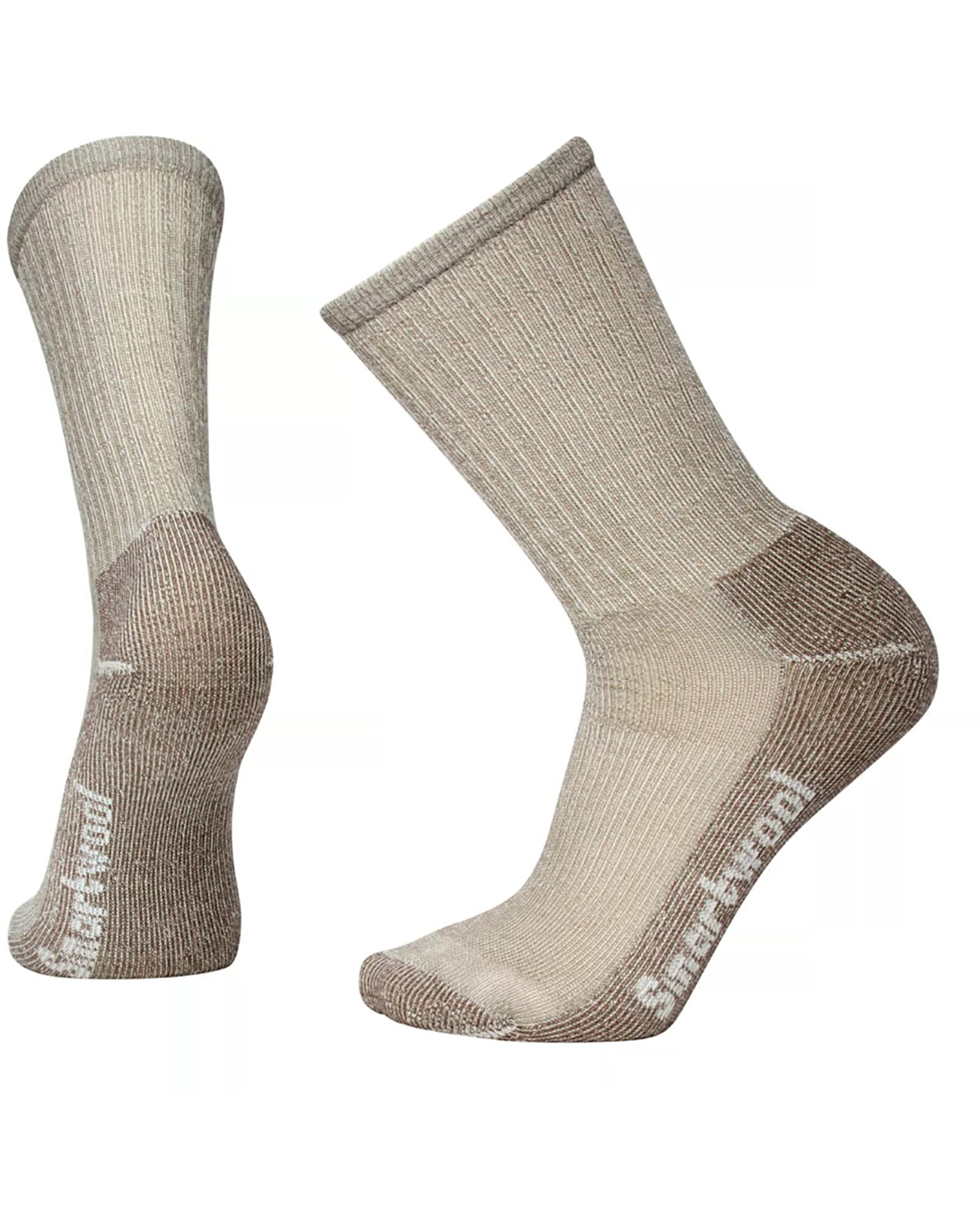 Smartwool Merino Hiking Light Crew Socks 0