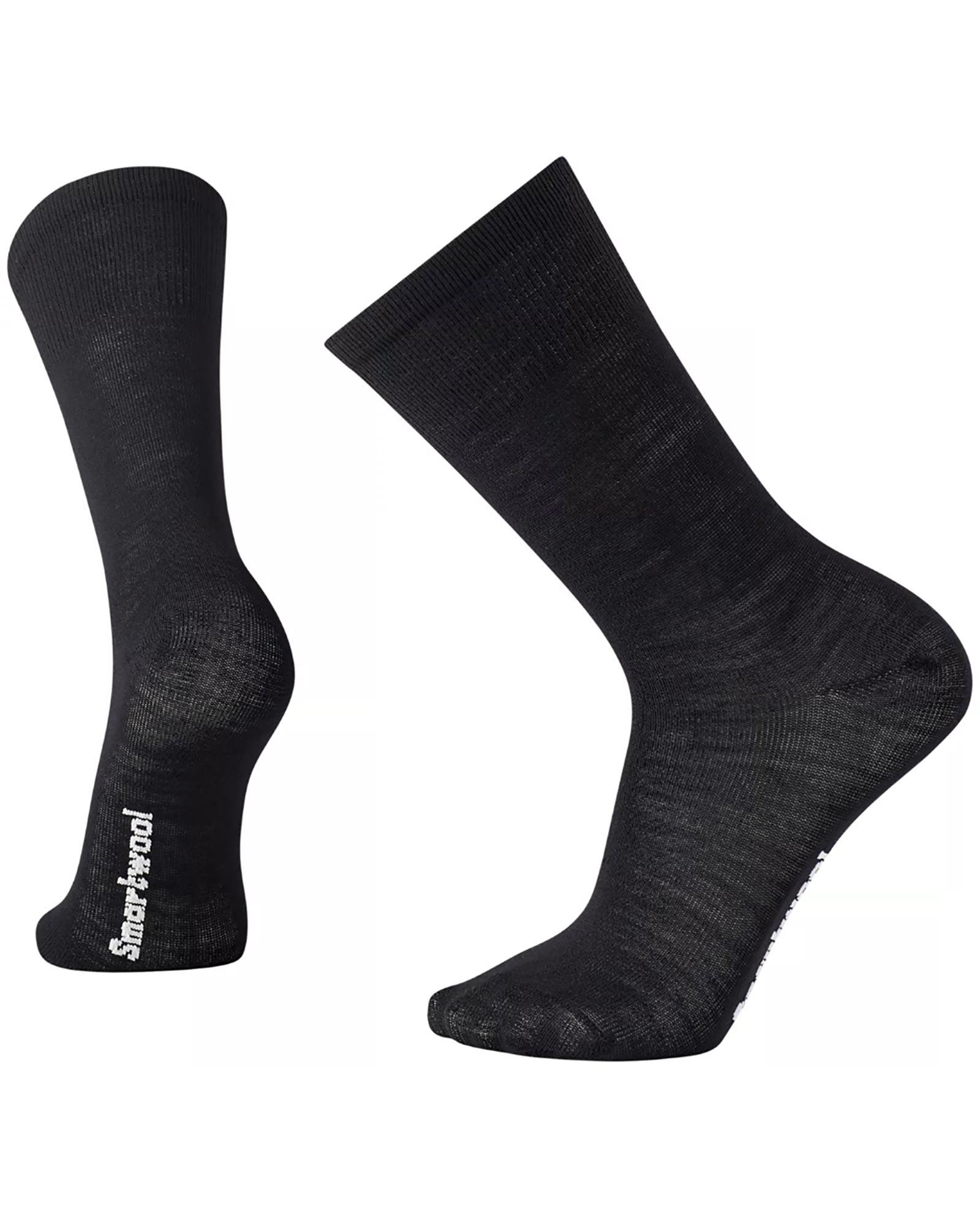 Smartwool Merino Liner Socks 0