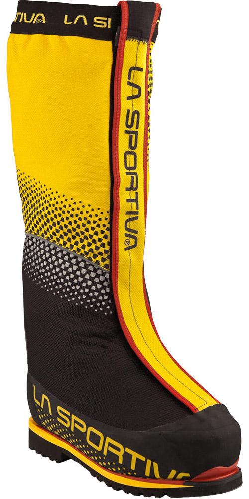 La Sportiva Olympus Mons Mountaineering Boots 0
