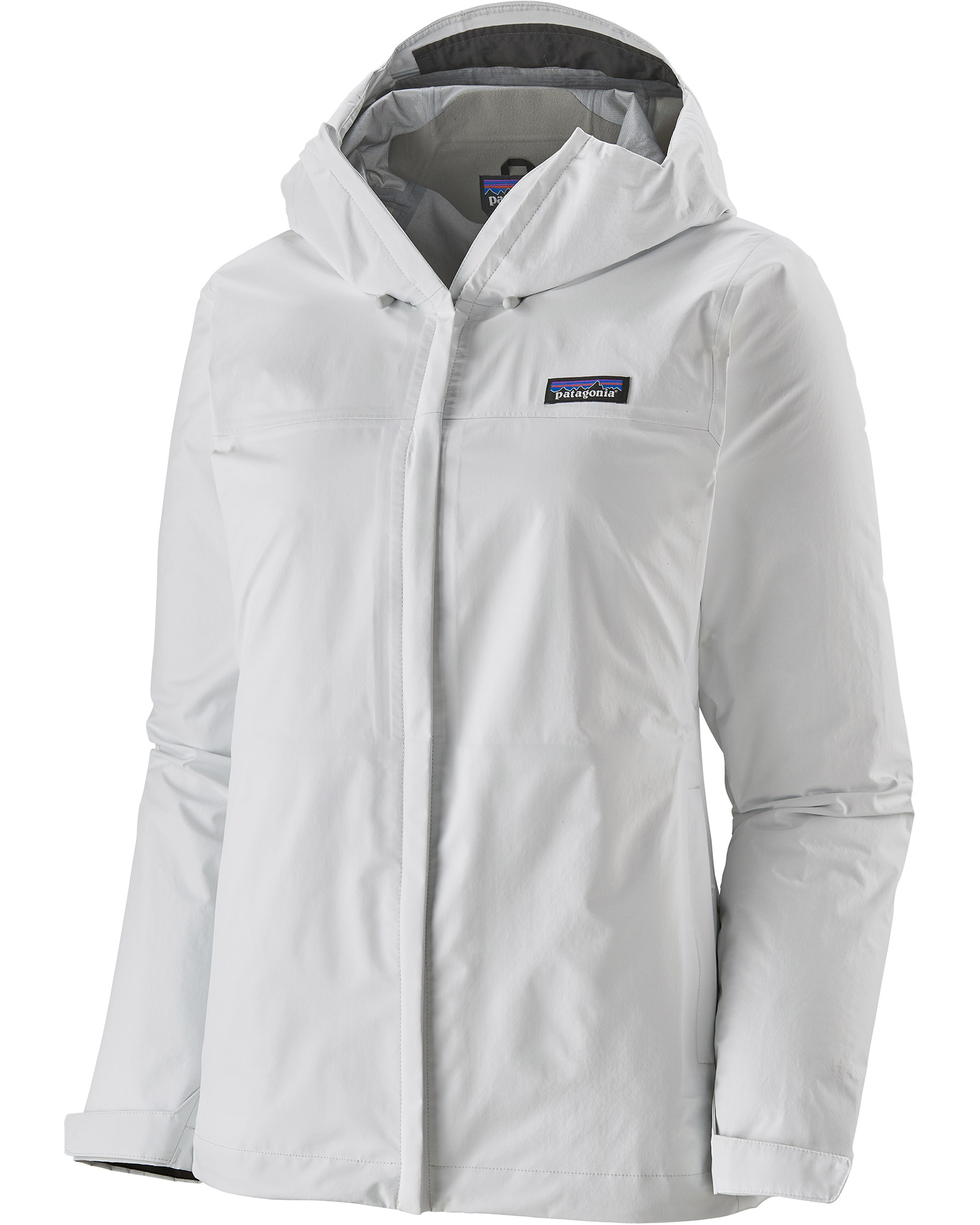 Patagonia Women's Torrentshell 3L Jacket 3