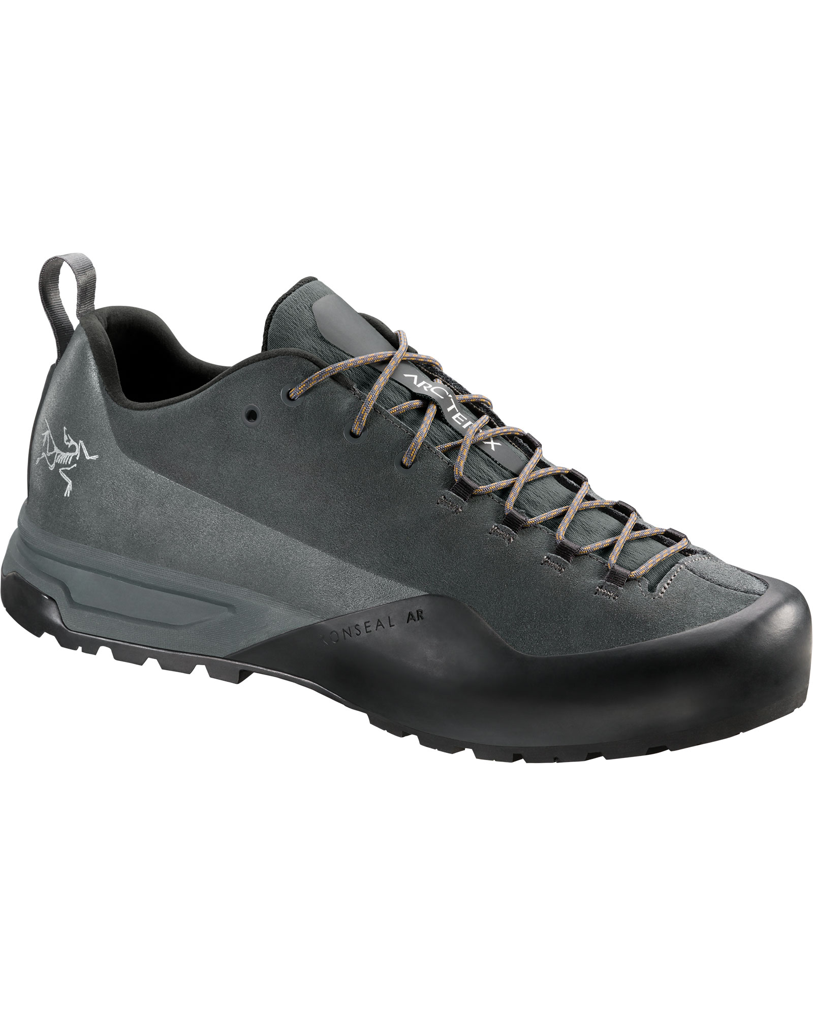 Arc'teryx Men's Konseal AR Shoes 0