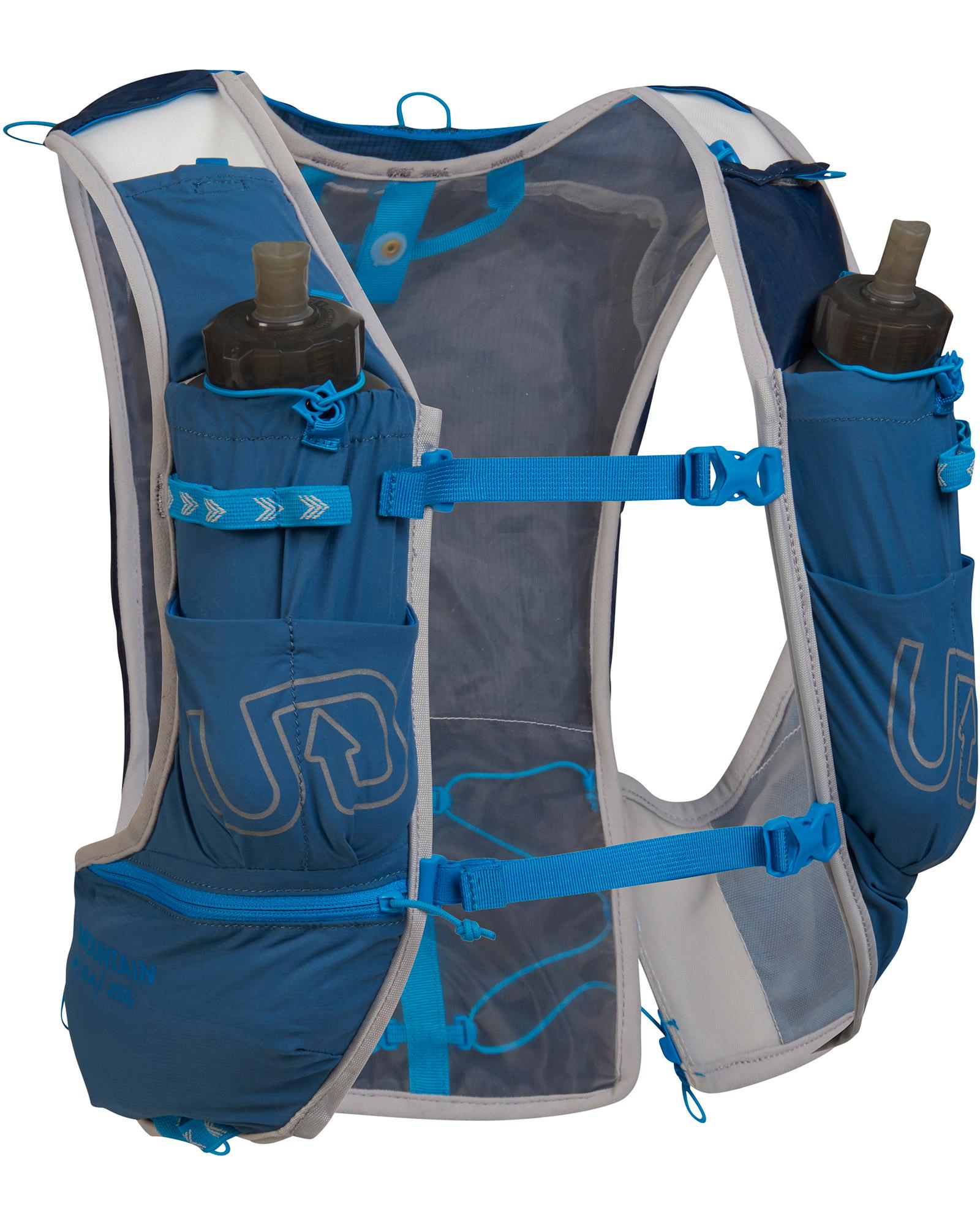 Ultimate Direction Mountain Vest 5.0 Running Vest 0