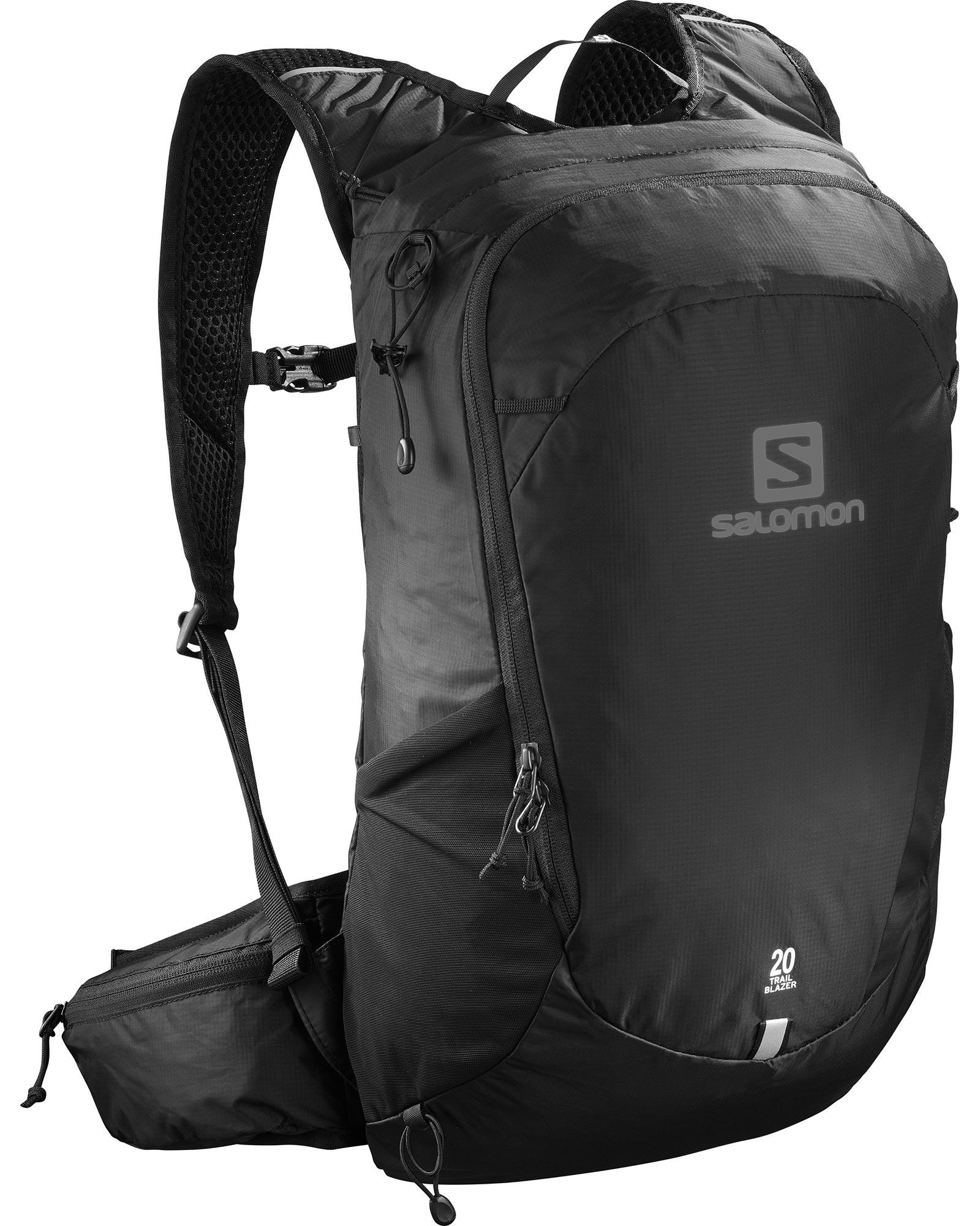Salomon Trailblazer 20 Pack 0