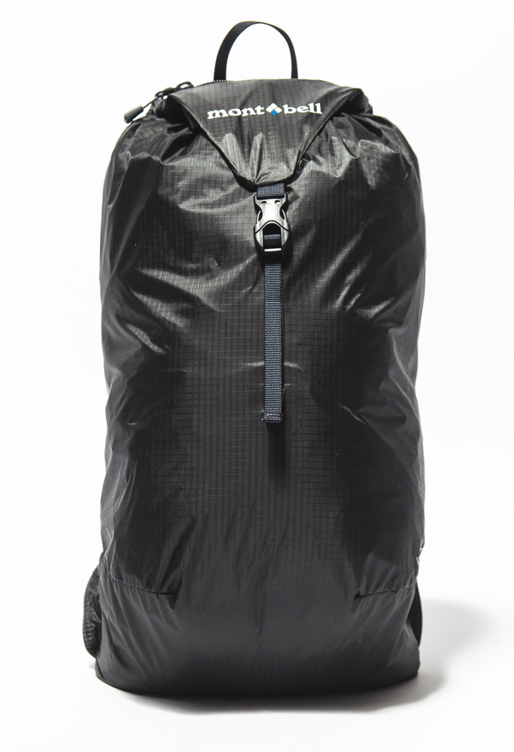 Montbell Versalite Pack 15L Backpack 0