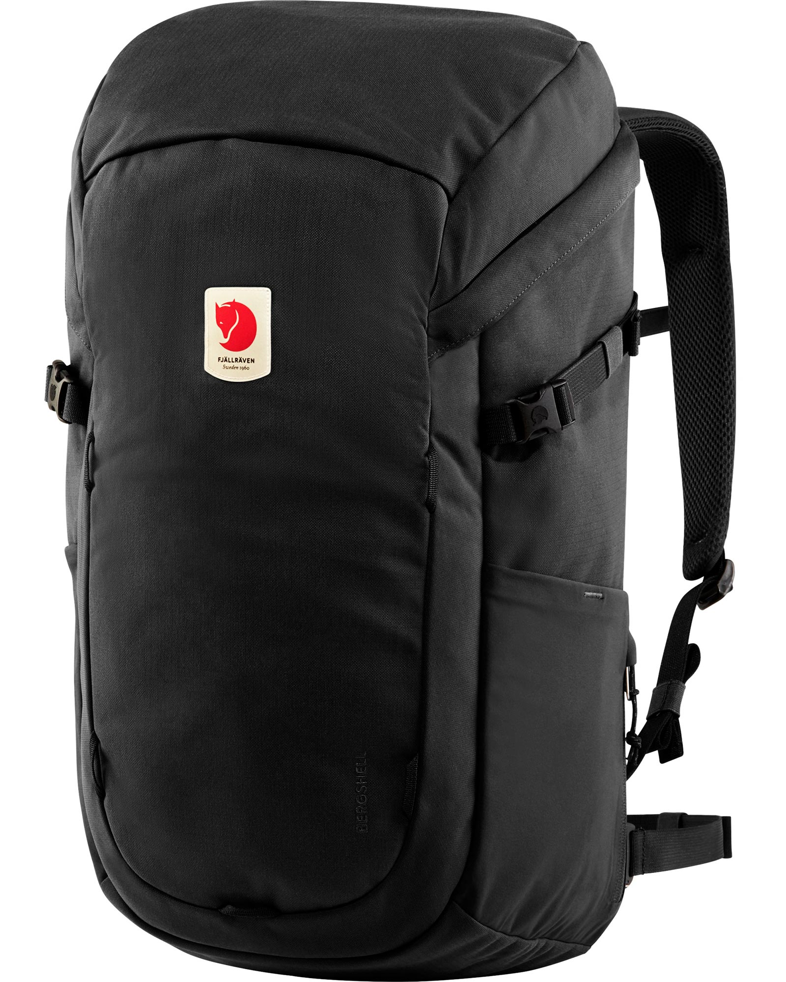Fjallraven Ulvo 30 Backpack 0