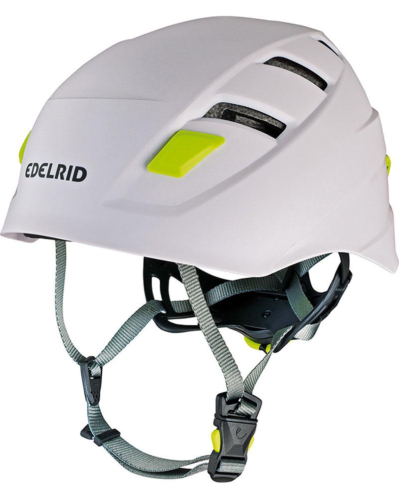 Edelrid Zodiac Climbing Helmet 0