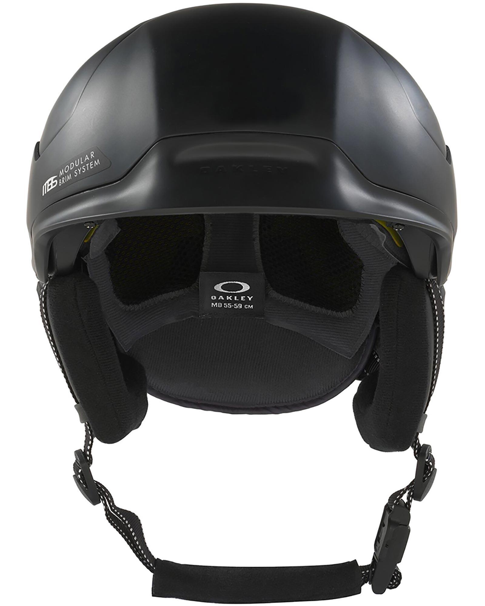 Oakley MOD5 MIPS Ski/Snowboard Helmet 2021 0