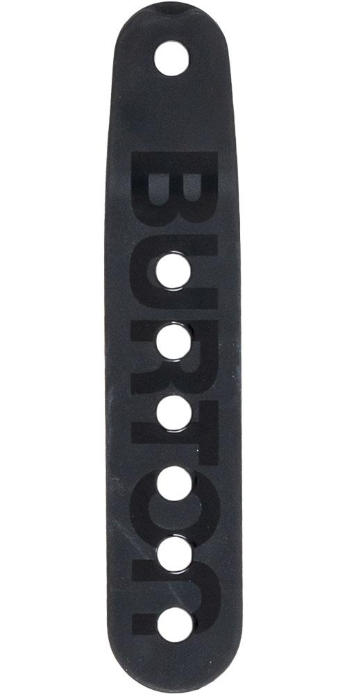 Burton Ankle Slider 0