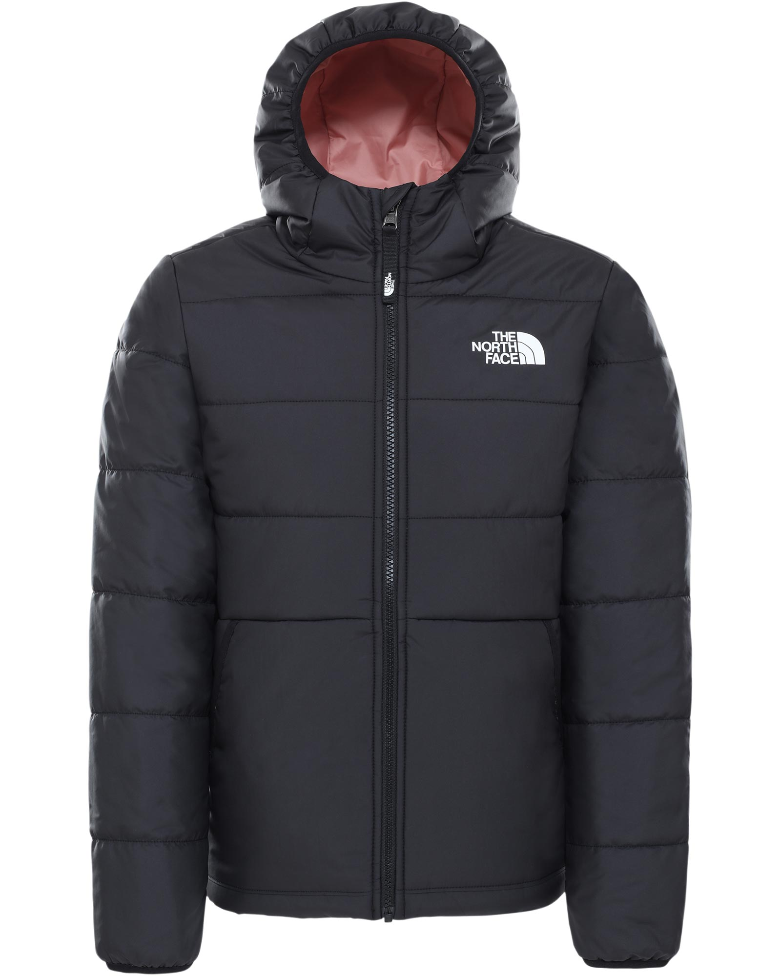 The North Face Womens Diode Hoodie