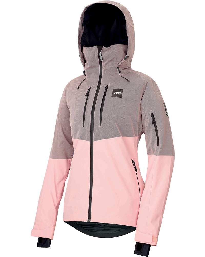 Picture Signe Women's Jacket 0