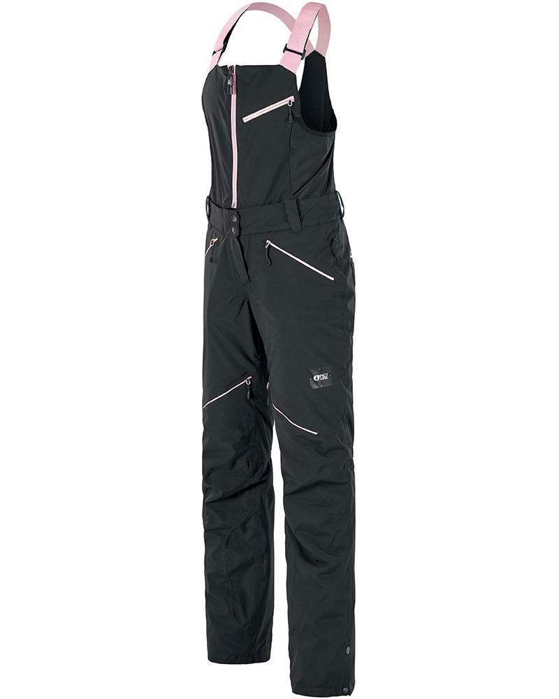 Picture Women's Haakon Bib Snowsports Pants 0