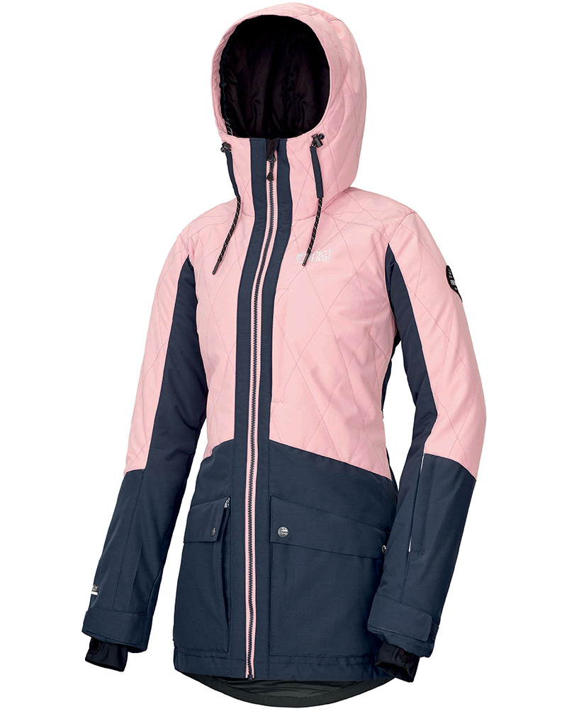 Picture Women's Mineral Ski Jacket 0