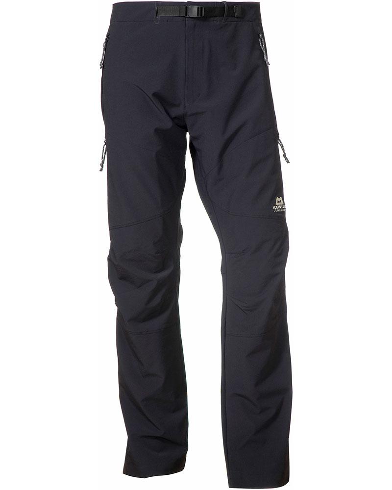 Mountain Equipment Women's Chamois Pants Short Leg 0