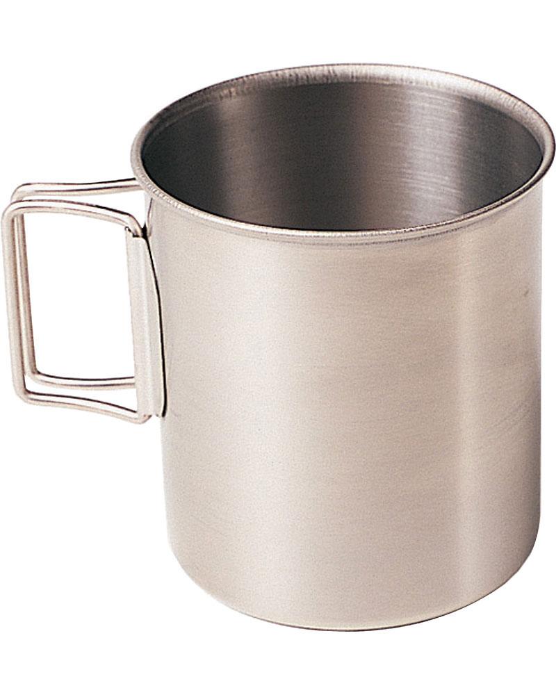 MSR Titan Mug 0