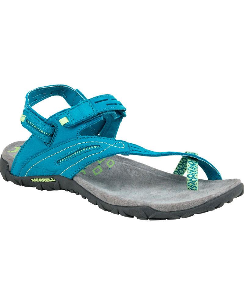 Merrell Women's Terran Convertible II Sandals 0