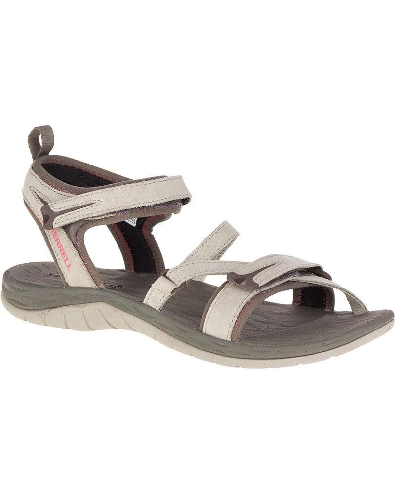 Merrell Women's Siren Q2 Strap Sandals 0