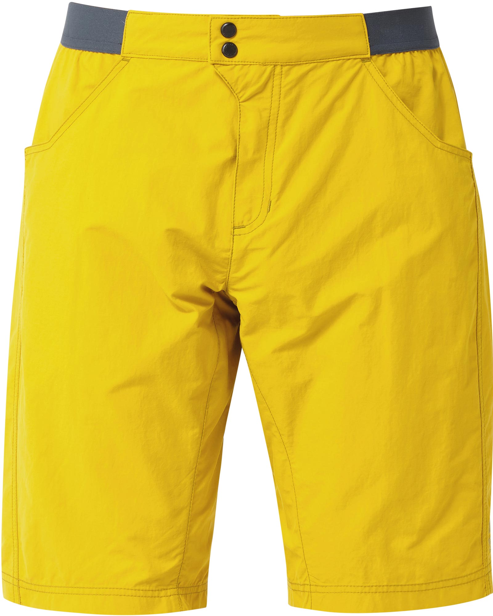 Product image of Mountain equipment Men's Inception Shorts