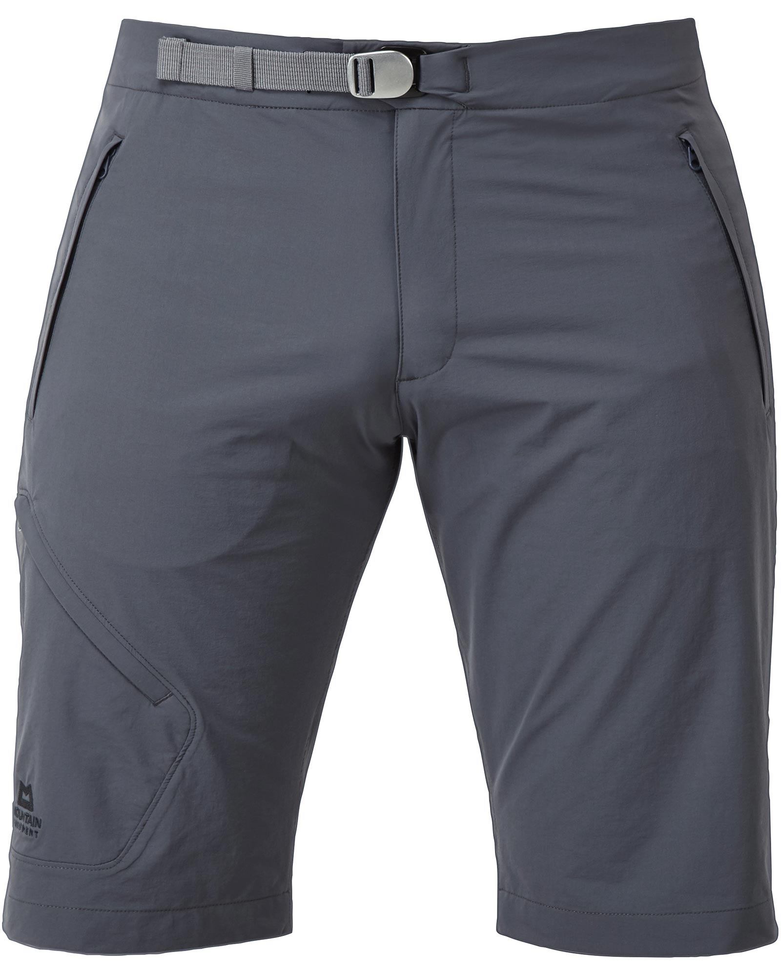 Product image of Mountain equipment Men's Comici Shorts