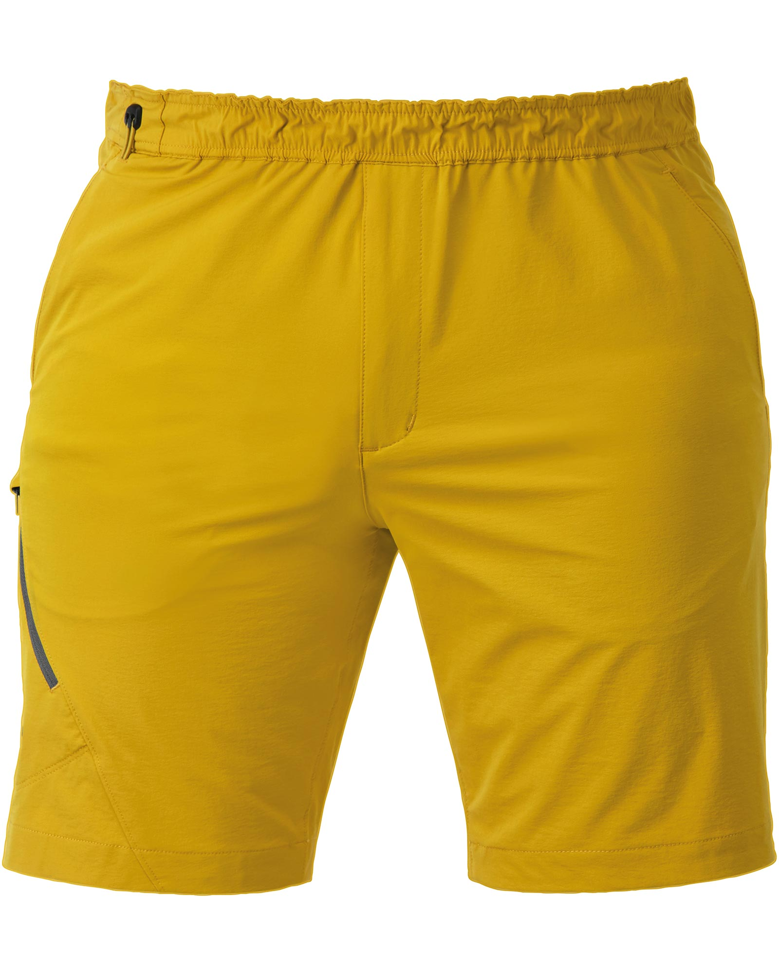 Product image of Mountain equipment Men's Comici Trail Shorts