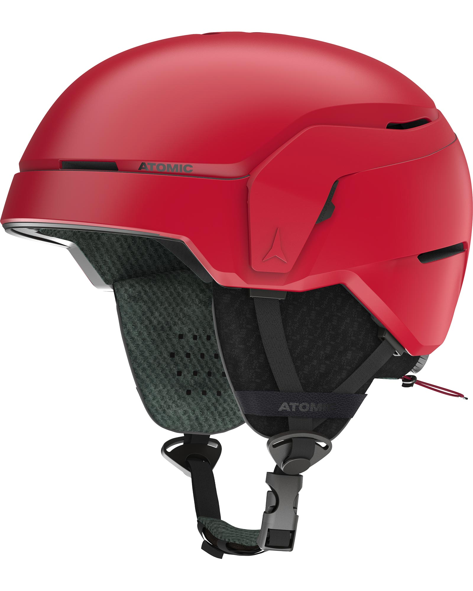 Atomic Count JR Snowsports Helmet 2020 / 2021 0