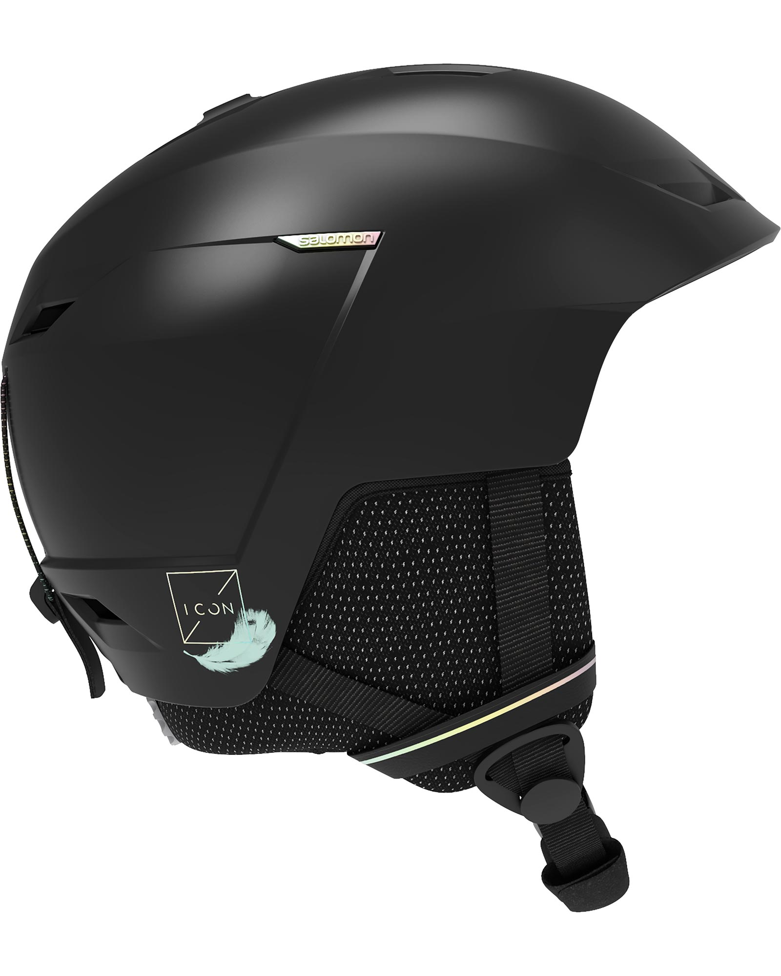 Sweet Protection Mens Trooper Mips Helmet 2016 / 2017