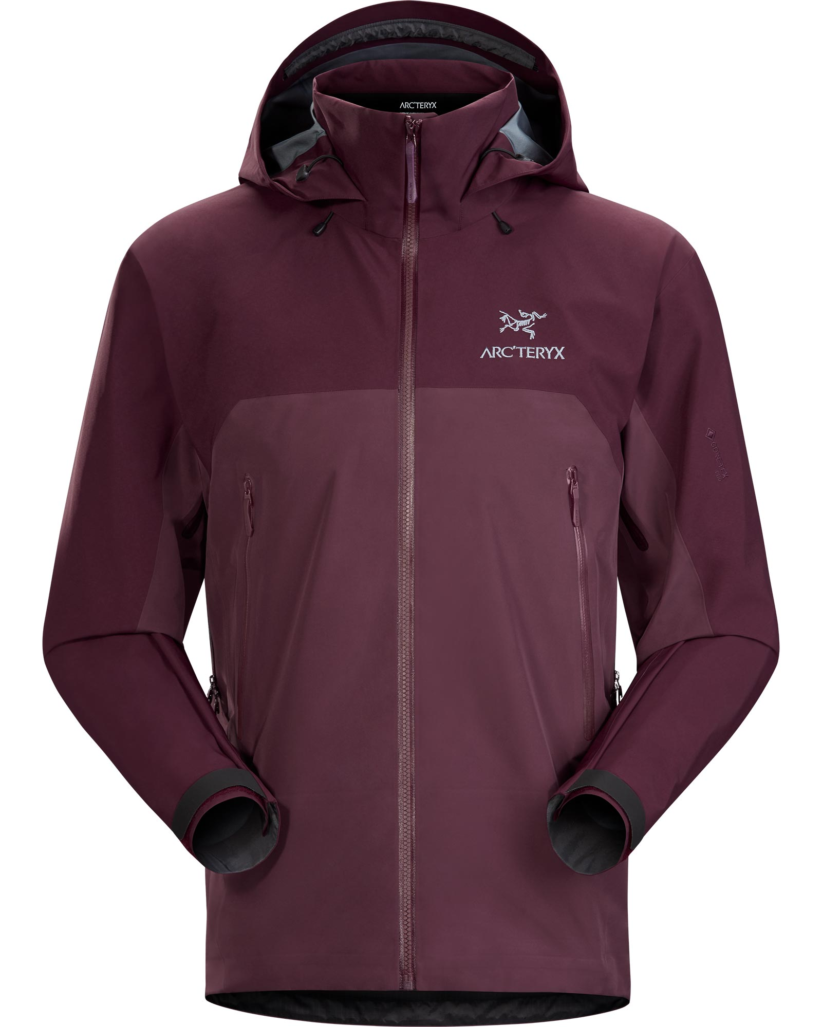 Arc'teryx Men's Beta AR GORE-TEX Pro Jacket 0