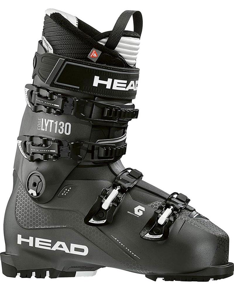 Head Men's Edge Lyt 130 Ski Boots 2019 / 2020 0
