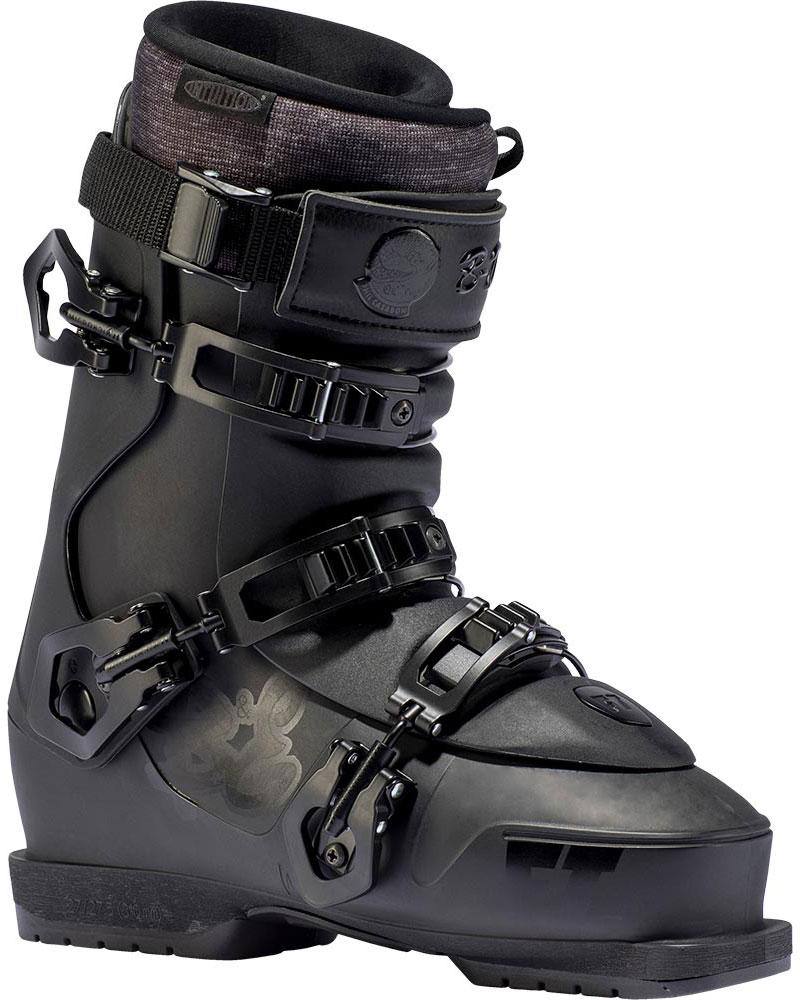 Full Tilt Men's B&E Pro Ski Boots 2019 / 2020 0