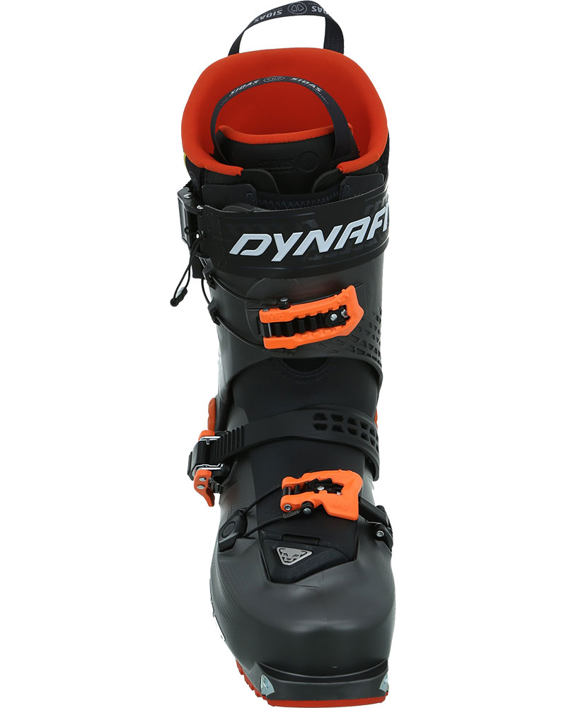 Dynafit Hoji Free Backcountry Ski Boots 2019 / 2020 0