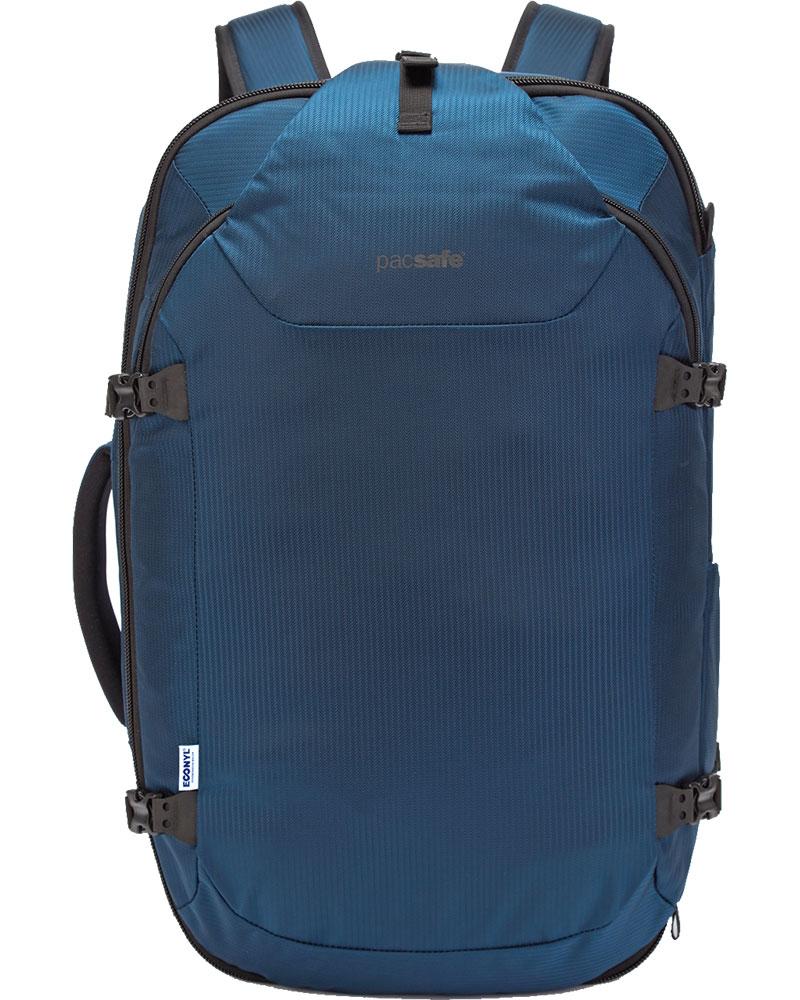 Pacsafe Venturesafe Carry-on Travel Pack 0